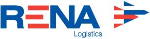 Rena logistics